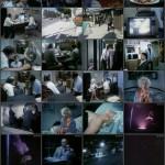 Body Parts movie