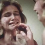 Intimate Agony movie