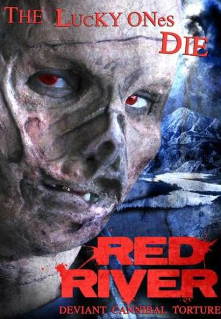 Red River movie