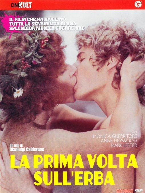 Love Under the Elms movie