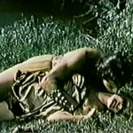 The Slave Woman movie