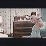 Alla ricerca del piacere movie