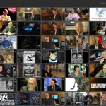 Ban the Sadist Videos! Part 2 movie