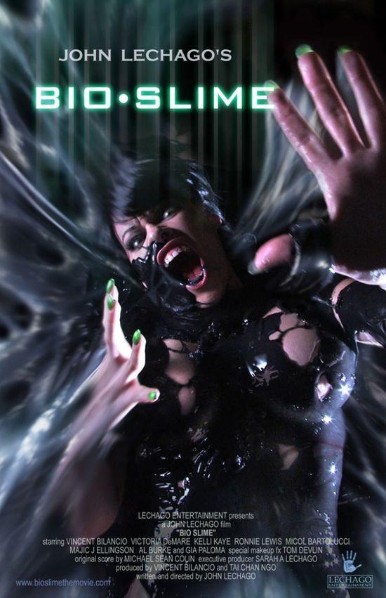 Contagion movie
