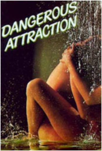 Dangerous Attraction movie