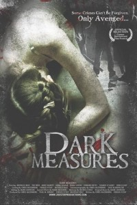 Dark Measures