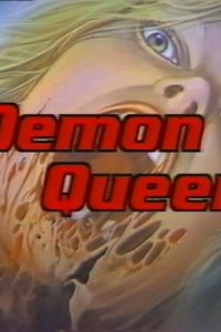 Demon Queen