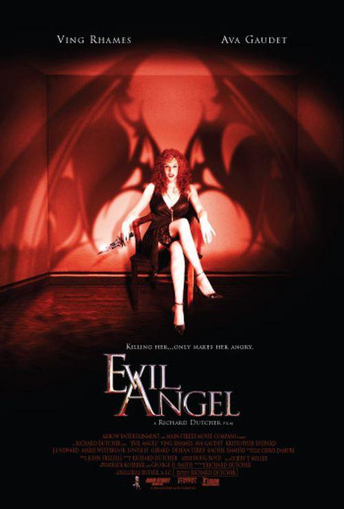 Evil Angel movie