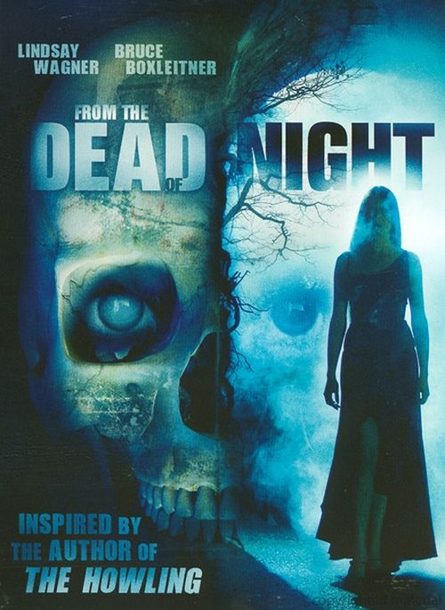 From the Dead of Night movie