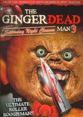 Gingerdead Man 3