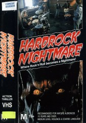 Hard Rock Nightmare