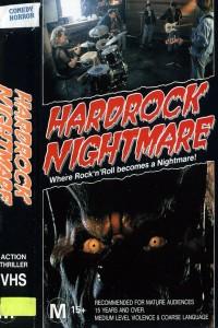 Hard Rock Nightmare