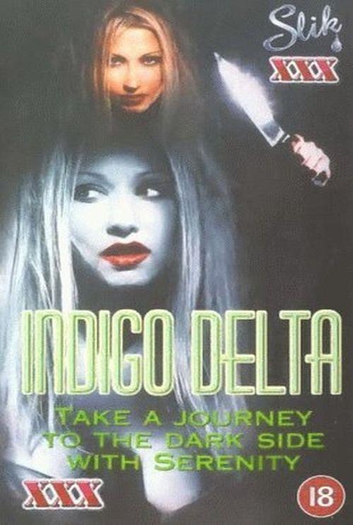 Indigo Delta movie