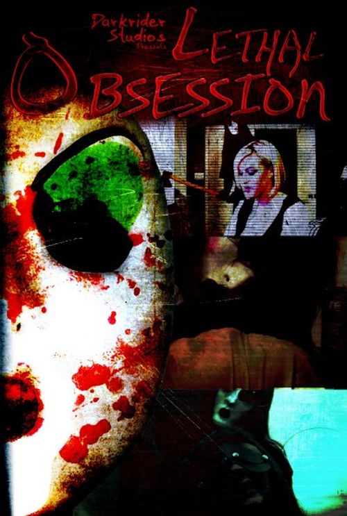 Lethal Obsession movie