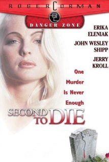 Second to Die movie