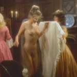 Fanny Hill movie