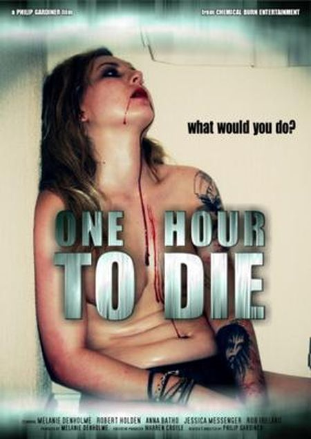 One Hour to Die movie