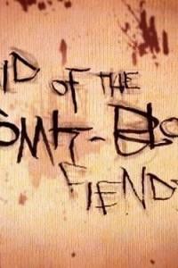Raid of the Vomit-Blood Fiends