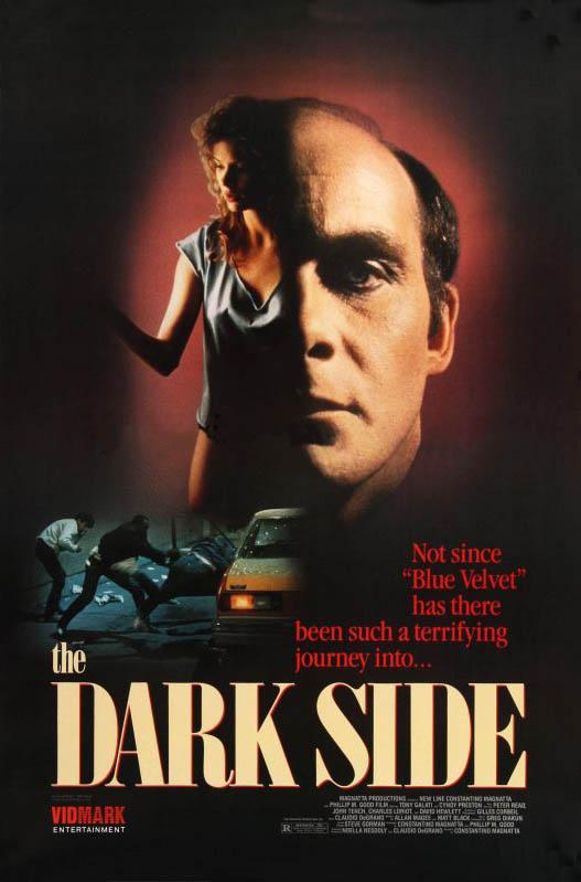 The Darkside movie