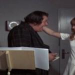 Dagmar's Hot Pants, Inc. movie