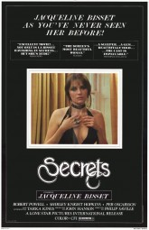secrets-movie-poster-1971-1020248644
