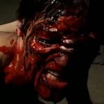Dead Girl on Film movie