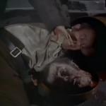 Frankenstein Must Be Destroyed movie