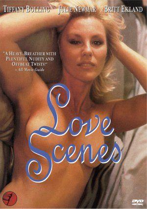Love Scenes movie
