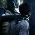 LizardMan: The Terror of the Swamp movie
