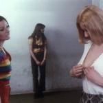 Schulmädchen-Report Vol. 2 movie