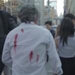Summer of Blood movie