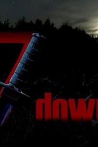 7 Down