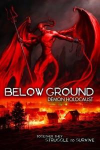 Below Ground