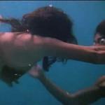 Beyond Atlantis movie