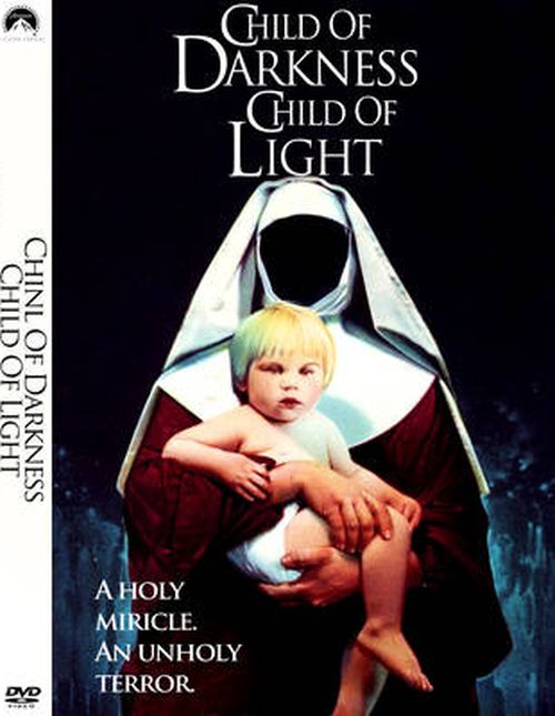 Child of Darkness, Child of Light movie