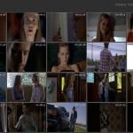 Christina's House movie