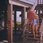 Computer Beach Party movie