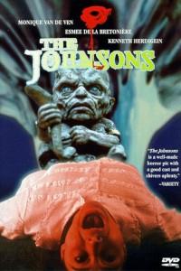 De Johnsons