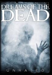 Dreams of Dead