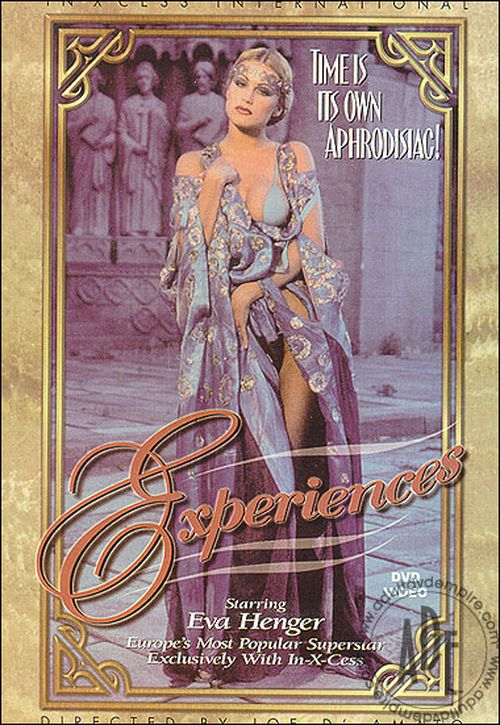 Experiences movie