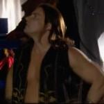 Genie in a String Bikini movie
