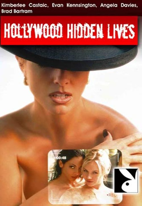 Hollywood's Hidden Lives movie