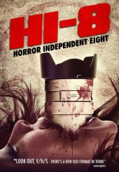 Horror Independent 8
