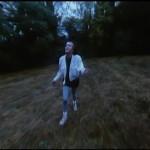 Il bosco 1 movie