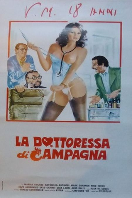 La dottoressa di campagna movie