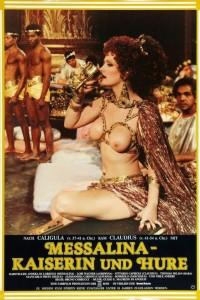 Messalina, Empress of Rome