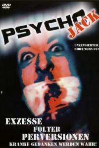 Psycho Jack