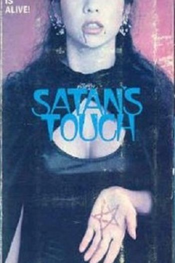 Satan's Touch movie