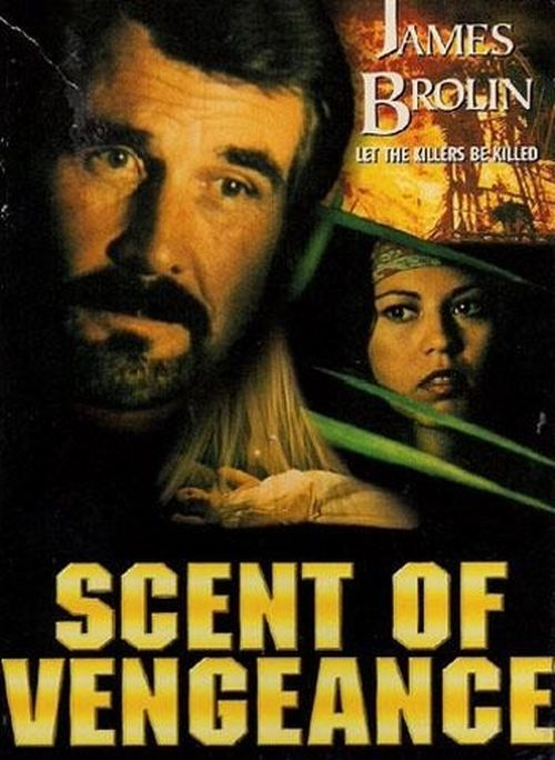Scent of Copal movie