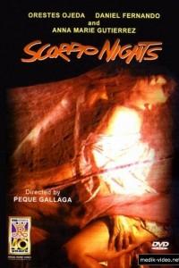 Scorpio Nights